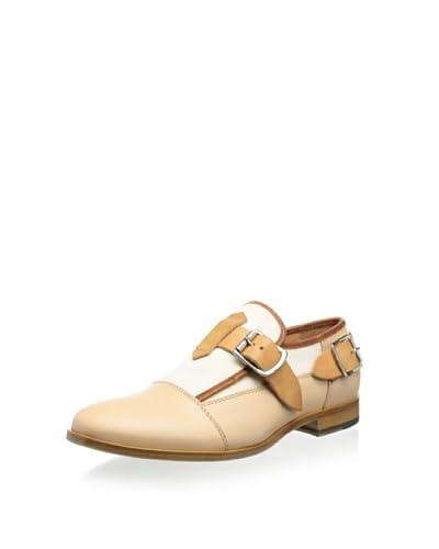 Vivienne Westwood Men's 3101 VAR003 Shoes