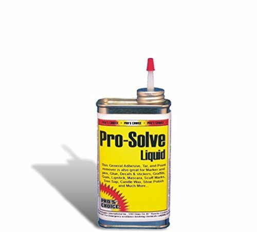 pro-solve-liquid-professional-solvent-by-pros-choice