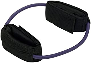 Natural Fitness Professional Ankle Cuff
