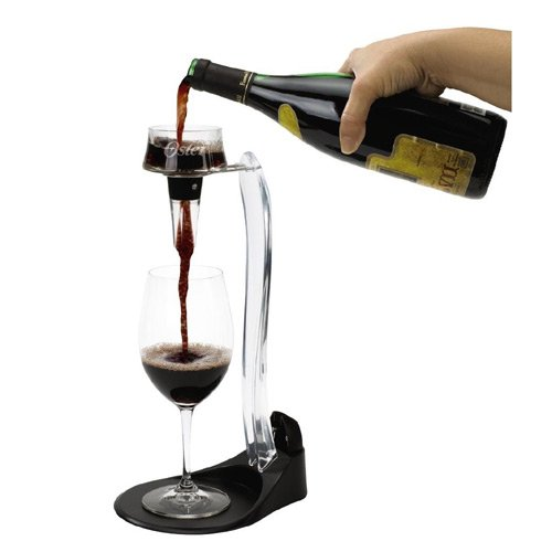 Oster Electric Wine Bottle Opener