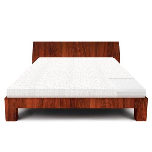 Full Pillowtop Mattress