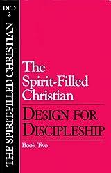 The Spirit-Filled Christian