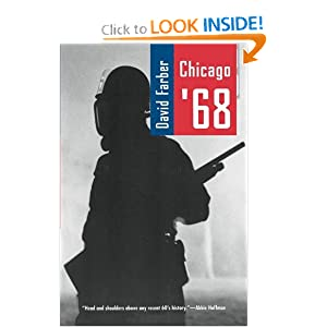 Chicago '68 David Farber
