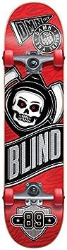 Blind Reaper Crew Skateboard complet