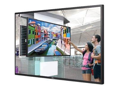 The Best 47Ls33A-5D - Led Tv - Full Hd - Ips - Led Backlight - 47 Inch - 1920 X 1080 - 10