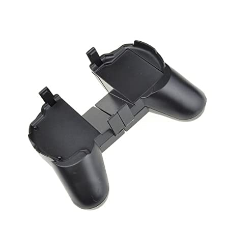 Flexible Joypad Holder Hand Grip for Sony PSP Silm 2000/3000