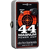 ■ELECTRO-HARMONIX 44 Magnum Power Amplifier パワーアンプ 並行輸入品