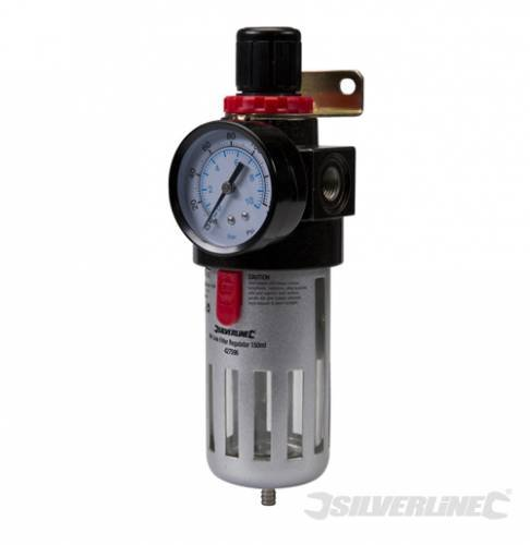 air-tools-air-fittings-air-line-filter-regulator-150ml-provides-clean-dry-regulated-compressed-air-p