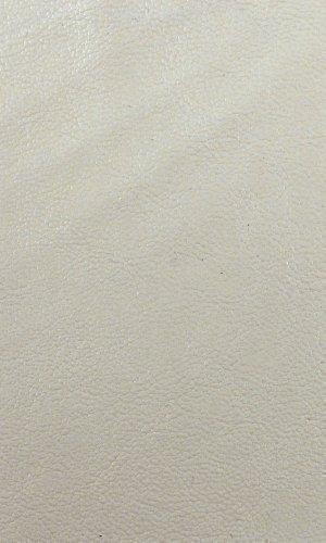 tela-para-tapiceria-tipo-gamuza-elastica-material-ligero-cuero-sintetico-color-blanco-se-vende-por-m