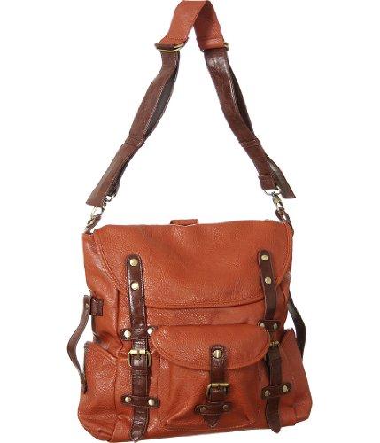 crossbody bags for teens webnuggetzcom