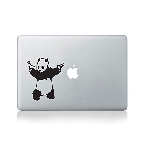 banksy-panda-aufkleber-fur-macbook-13-zoll