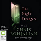The Night Strangers: A Novel | [Chris Bohjalian]