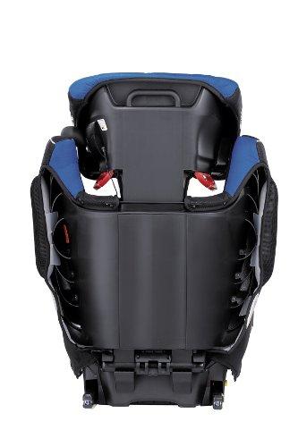 An 225 Lisis De Recaro Monza Nova 2 Seatfix Opiniones Y Precio