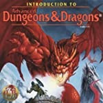 Introduction to Advanced Dungeons & D...