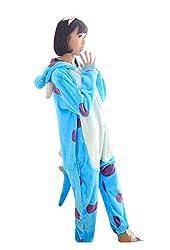 Women Men Adult Unisex Anime Christmas Halloween Carnival Cosplay Kigurumi Outfit Costume Onesies Pajamas Romper Clothing Piece suits