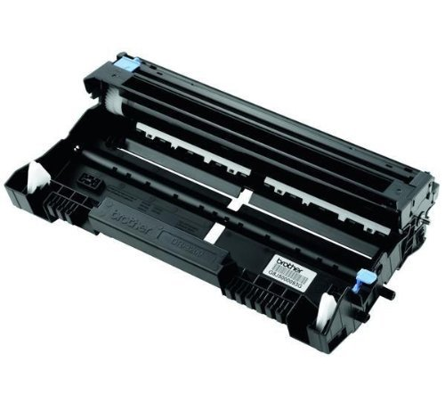Brother DR-3200 Drum Unit, DR-3200