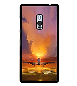 ifasho Designer Phone Back Case Cover OnePlus 2 :: OnePlus Two :: One Plus 2 ( Music Girl Women Piano )