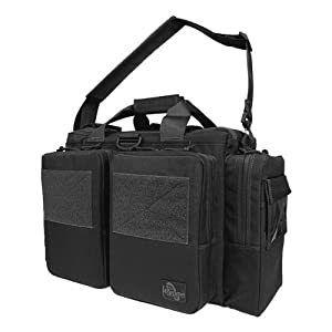 Maxpedition Multi Purpose Bag - XX-Large by Maxpedition