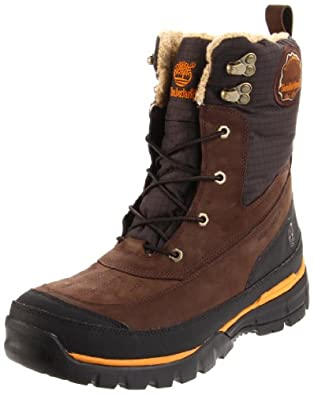 Timberland Boots For Men 2012 snow boots for men UK:...
