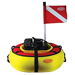 Brownie 39 s third lung f285be scuba diving - Dive system shop ...
