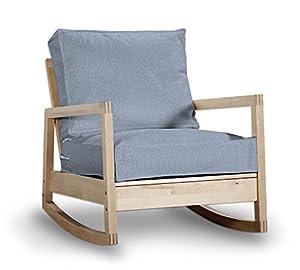 Saustark Design BAHAMA Cover For IKEA LILLBERG Armchair
