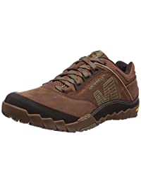Merrell Annex Walking Shoes - AW15