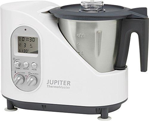 Jupiter Thermomaster, Schüssel 2 L