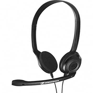 Buy Panasonic Stereo In-Ear Lightweight Water-Resistant Active Sport Headphones With Mic/Remote For IPhone And IPod...