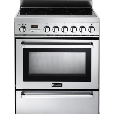 36-Cu-Ft-Electric-Self-Cleaning-Convection-Range