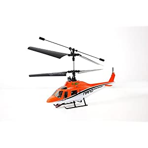 Best Micro Helicopter 2010 additionally Best Quadcopter Flight Controller together with Microlight additionally Bestminihelicopterreview blogspot in addition 488359153317845635. on best micro helicopter