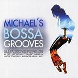 Michael's Bossa Groove