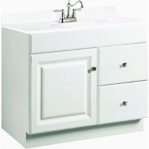 design-house-545079-wyndham-white-semi-gloss-vanity-cabinet-with-1-door-and-2-drawers-30-inches-wide