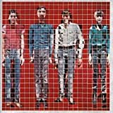 Talking Heads '77: More Songs about Building and Food