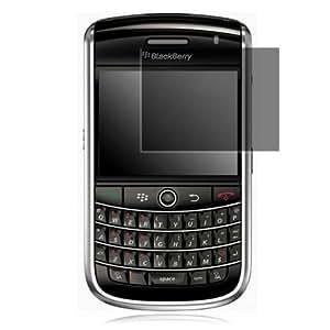 High Quality Privacy Screen Protector Verizon BlackBerry Tour 9630 Sprint