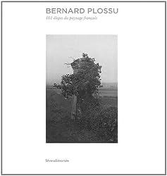 Gilles Mora (Introduction), Bernard Plossu (Photographies) (2)