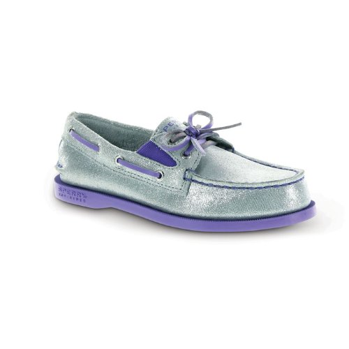 Sale Toddler Shoes front-576647