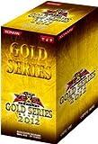 TRC 韓国版 遊戯王ゼアル GOLD SERIES 2012(ゴールドシリーズ2012) 1BOX