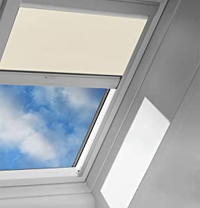 Velux Vs M08 2004 Ds01 Skylight 30 9 16 W X 54 15 16 H