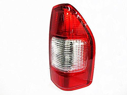 Right Rear Tail Light Lamp Isuzu Rodeo Denver Dmax 2002 2003 2004 2005 2006 Holden