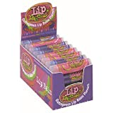 LIP RAGEOUS STRAWBERRY LIP BALM 4.25g