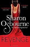 Sharon Osbourne Revenge