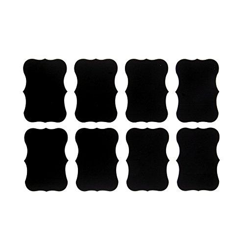 36-unids-etiqueta-de-pizarra-adhesivo-para-tarros-y-recipientes-reutilizable