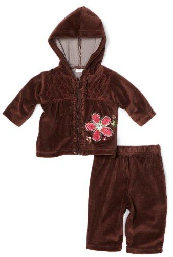 Newborn Clothing Essentials front-1069727