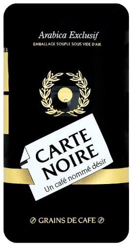 carte-noire-wholebean-roast-coffee-250-g-pack-of-5