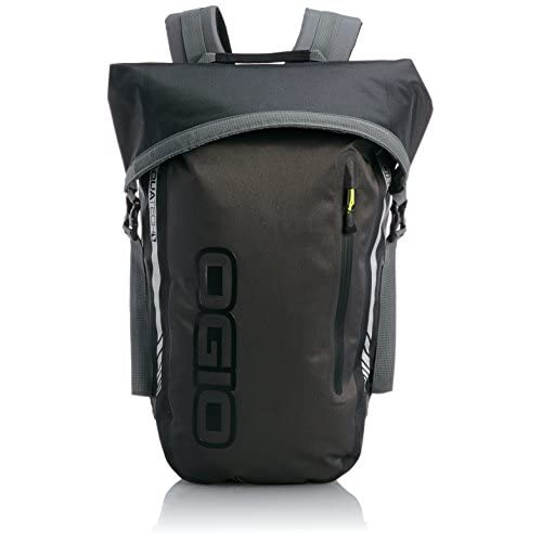 [オジオ] OGIO ALL ELEMENTS 944-023 STL (Stealth)