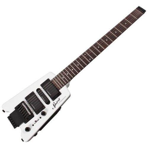 Dating steinberger guitars