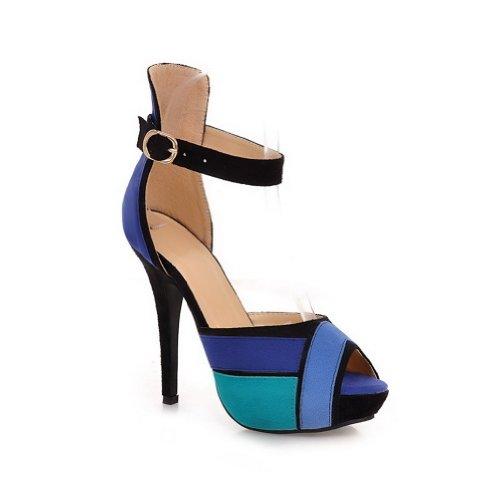 Wholesale Womens Sandals