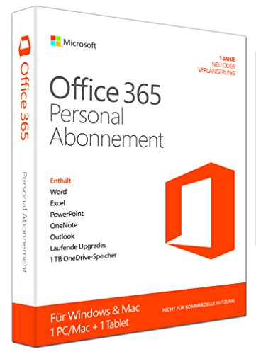 microsoft-office-365-personal-1-pc-mac-1-jahresabonnement-multilingual-product-key-card-ohne-datentr