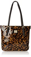 Anne Klein Perfect Small Tote Bag