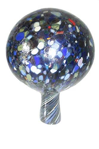 bola-de-cristal-de-jardin-decoration-para-jardin-esfera-decorativa-de-cristal-soplado-con-la-boca-en